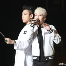 Big Bang - Made Tour 2015 - Wuhan - 28jun2015 - 2771072573 - 08