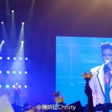 Big Bang - Made Tour 2015 - Wuhan - 28jun2015 - 2846240020 - 07