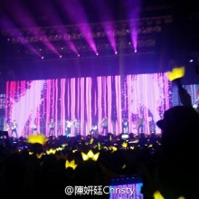 Big Bang - Made Tour 2015 - Wuhan - 28jun2015 - 2846240020 - 10
