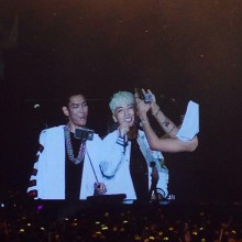 Big Bang - Made Tour 2015 - Wuhan - 28jun2015 - 3214382373 - 01
