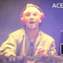 Big Bang - Made Tour 2015 - Wuhan - 28jun2015 - Acetory - 07