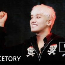 Big Bang - Made Tour 2015 - Wuhan - 28jun2015 - Acetory - 10