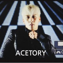 Big Bang - Made Tour 2015 - Wuhan - 28jun2015 - Acetory - 12