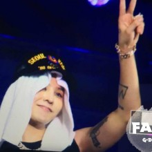 Big Bang - Made Tour 2015 - Wuhan - 28jun2015 - _FallinGD_ - 16
