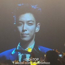 Big Bang - Made Tour 2015 - Wuhan - 28jun2015 - sweetiehoo - 02