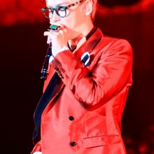 BIGBANG MADE in Changsha 2015-08-28 (10) (Andere)