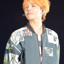 BIGBANG MADE in Changsha 2015-08-28 (56)