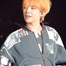 BIGBANG MADE in Changsha 2015-08-28 (57)