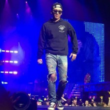 ri_k1212 SOUNDCHECK Newark Day 1 2015-10-10-2 (2)