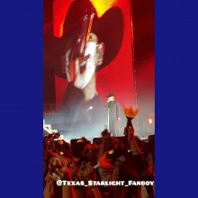 texas_starlight_fanboy Newark SOUNDCHECK Day 2 2015-10-11 (4)