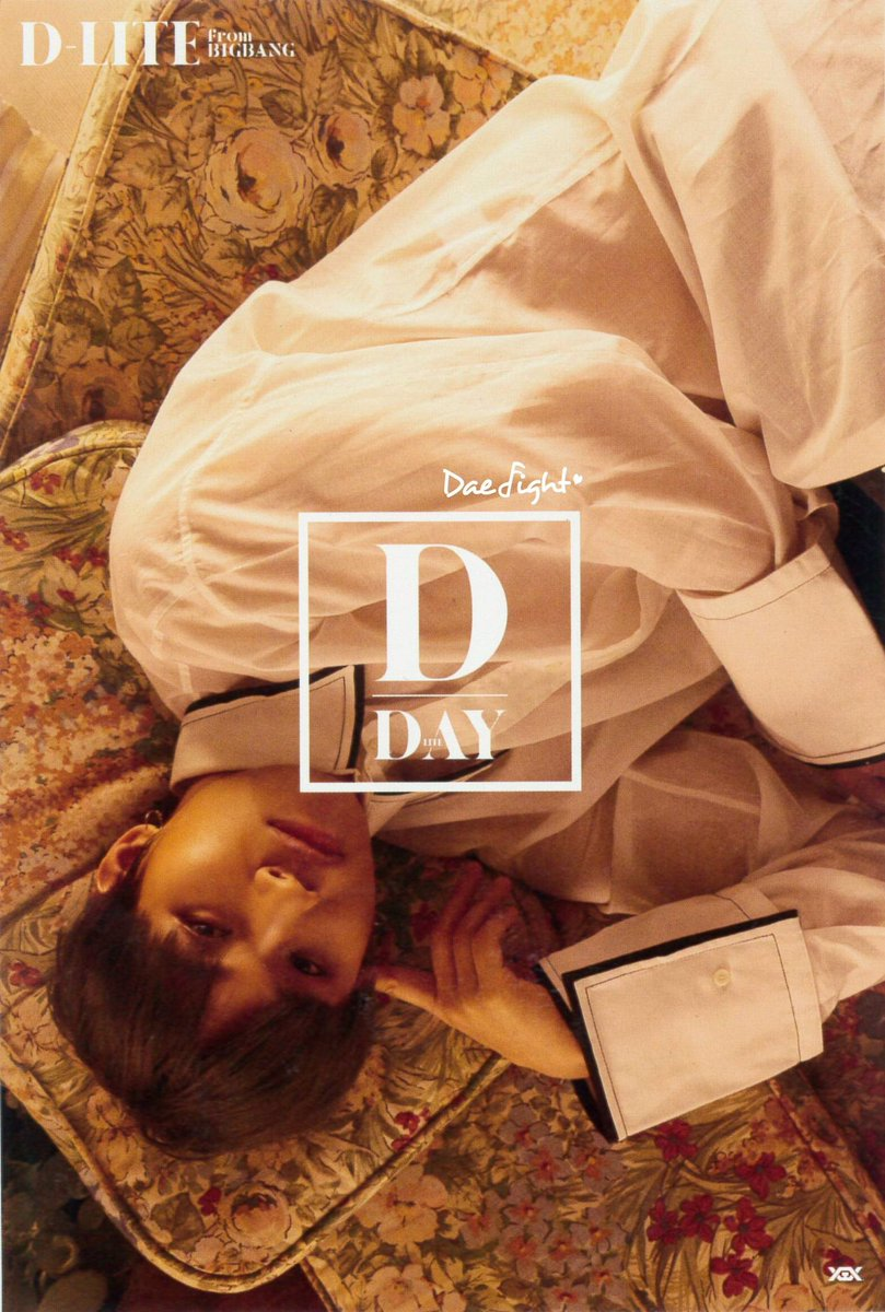D-Lite D-Day Booklet (2)