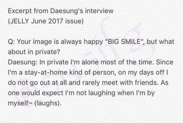 D-Lite Jelly Magazine 2017 (1)