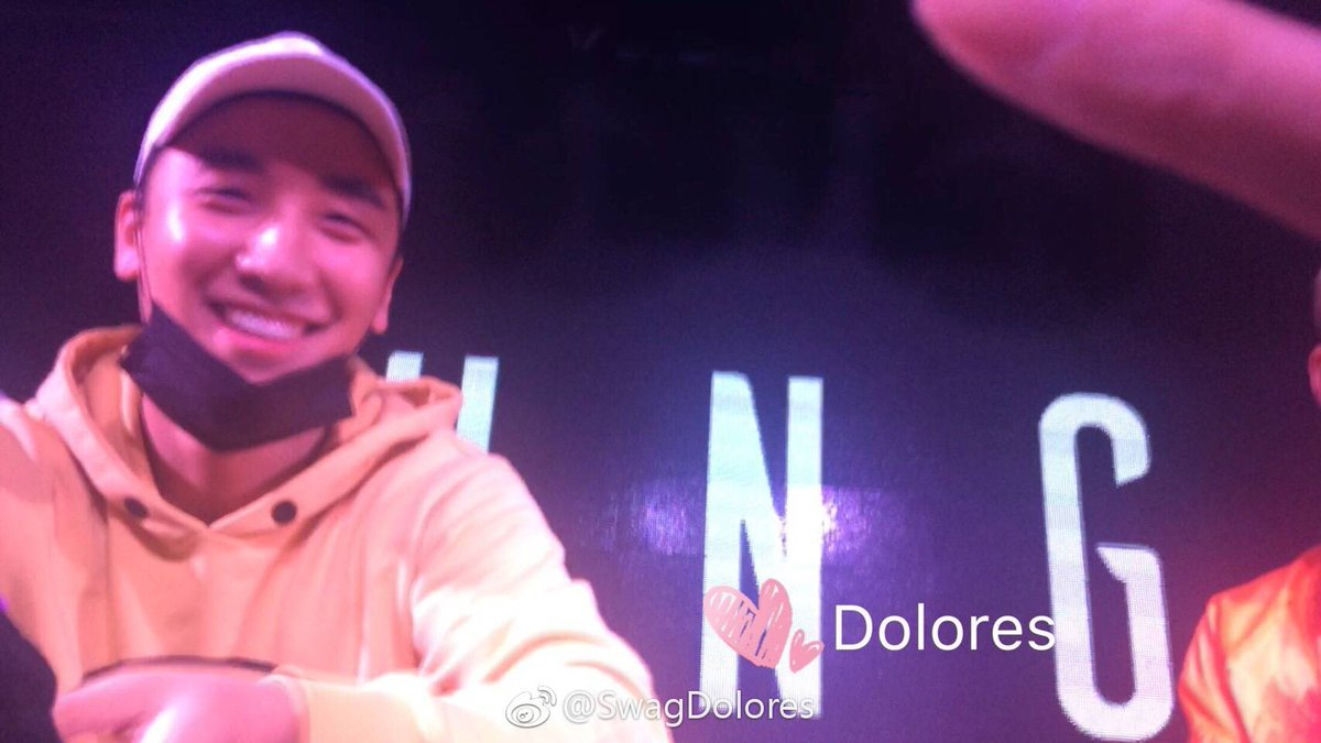 Seungri supporting his NHR DJ Crew in Xiaomen China 2017-05-0910 (4)
