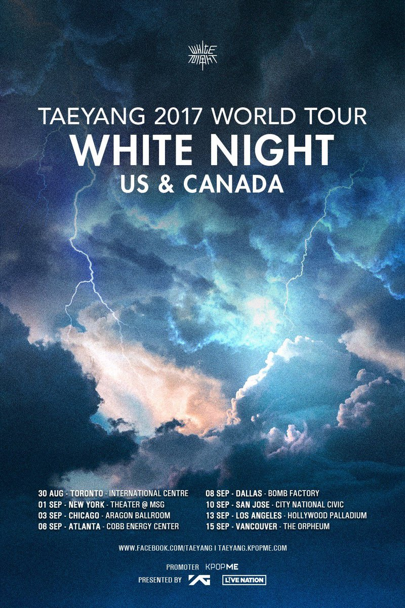 Taeyang-WhiteNightUS-CAN2017