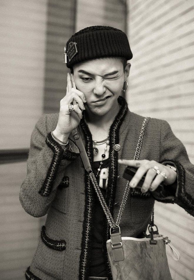 ID Fashion Snap Japan G-Dragon (2)