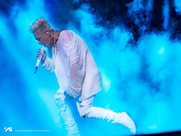 Taeyang Official Photos WHITE NIGHT in New York 2017-09-01 (3)