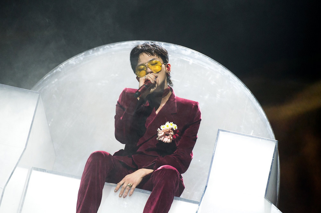 IME Productions G-Dragon MOTTE in Jakarta 2017-09-03 (3)