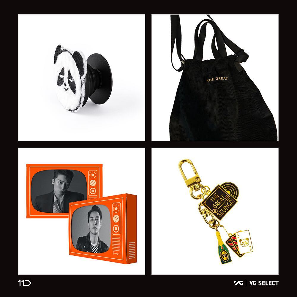 merchandise-seungri-1st-solo-tour-the-great-seungri-final-in-seoul-official-goods