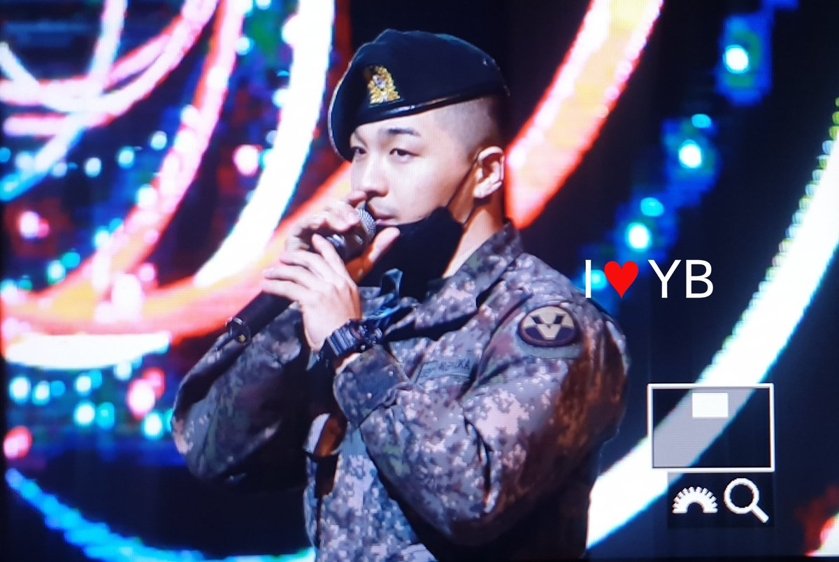 photos-2019-04-25-bigbang-daesung-and-taeyang-rehearsal-for-the-city-of-daejeons-harmony-festival-taking-place-2019.-4.26.-fri-4.-27. (Sat)