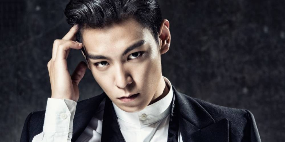 update-t.o.P's Social Service time reduced by 27 days, now discharge date 8th July with last working day 6th July 2019