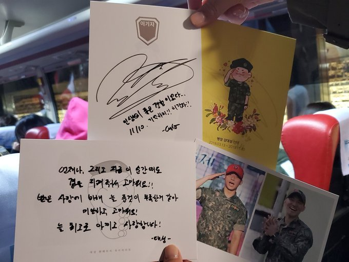 photos-taeyang-s-and-daesung-s-hand-written-messages-to-their-fans-2019-11-10