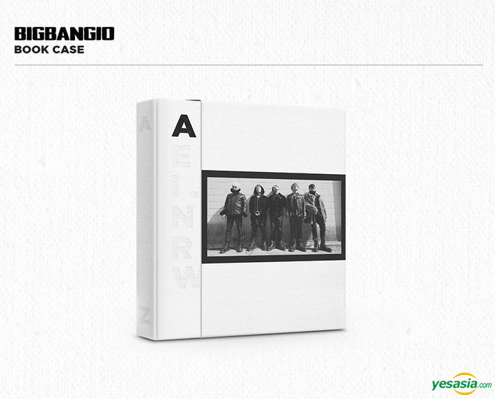 BIGBANG_A_to_Z_COLLECTION_Photobook_1.jpg