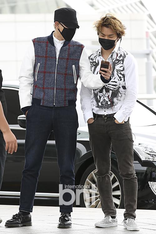 BIGBANG_GDTOPDAE_departure_Seoul_to_Hangzhou_Press_2015-08-25_020.jpg