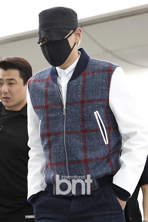 BIGBANG_GDTOPDAE_departure_Seoul_to_Hangzhou_Press_2015-08-25_022.jpg
