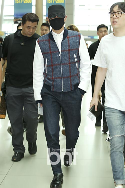 BIGBANG_GDTOPDAE_departure_Seoul_to_Hangzhou_Press_2015-08-25_023.jpg