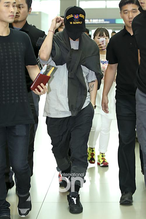 BIGBANG_GDTOPDAE_departure_Seoul_to_Hangzhou_Press_2015-08-25_024.jpg