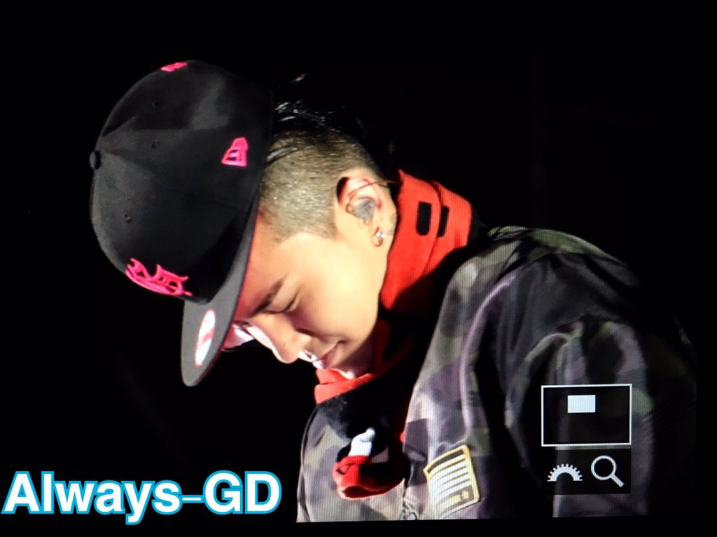 BIGBANG_MADE_Fukuoka_Day_2_2015-11-29_7.jpg