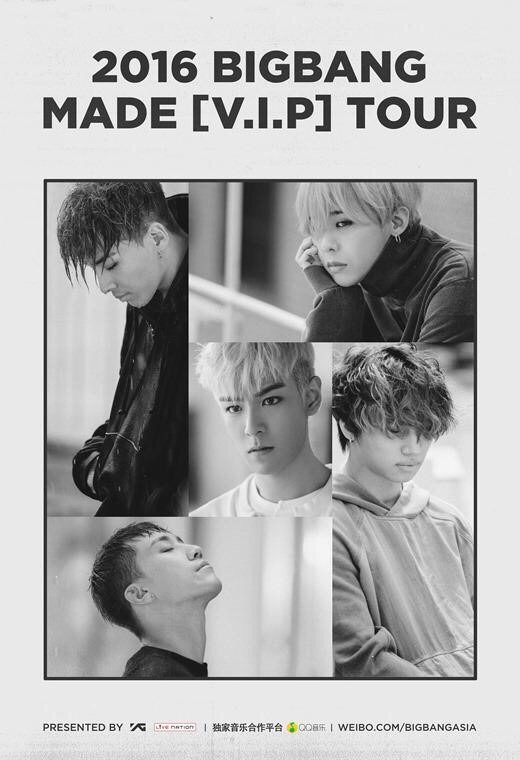 BIGBANG_MADE_VIP_Tour_China_2016.jpeg