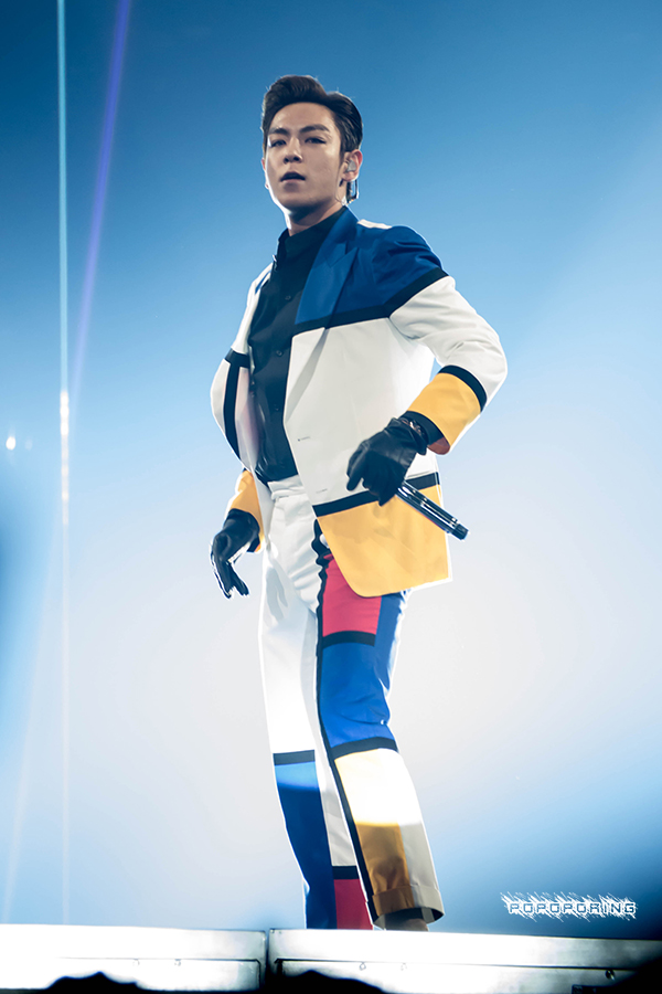 BIGBANG_MADE_in_Anaheim_by_popoporing_2015-10-04_9.jpg
