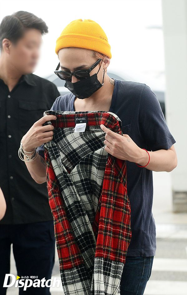 BIGBANG_Seoul_ICN_to_Manila_2015-07-30_Press_005.jpg