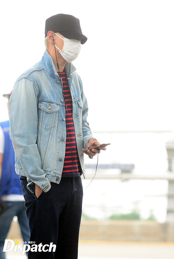 BIGBANG_Seoul_ICN_to_Manila_2015-07-30_Press_008.jpg