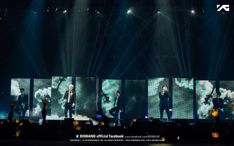 BIGBANG_official_photos_MADE_in_Anaheim_2015-10-04_1.jpg