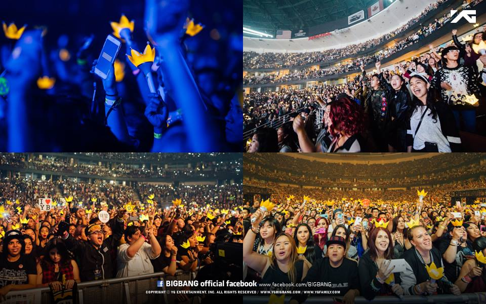 BIGBANG_official_photos_MADE_in_Anaheim_2015-10-04_2.jpg