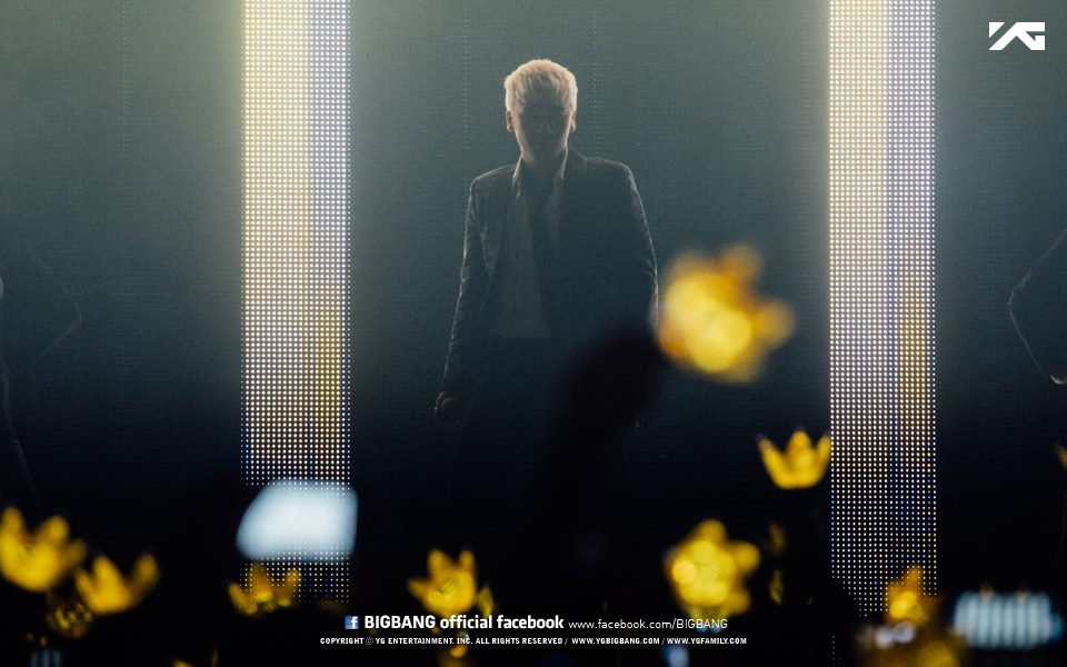 BIGBANG_official_photos_MADE_in_Anaheim_2015-10-04_4.jpg