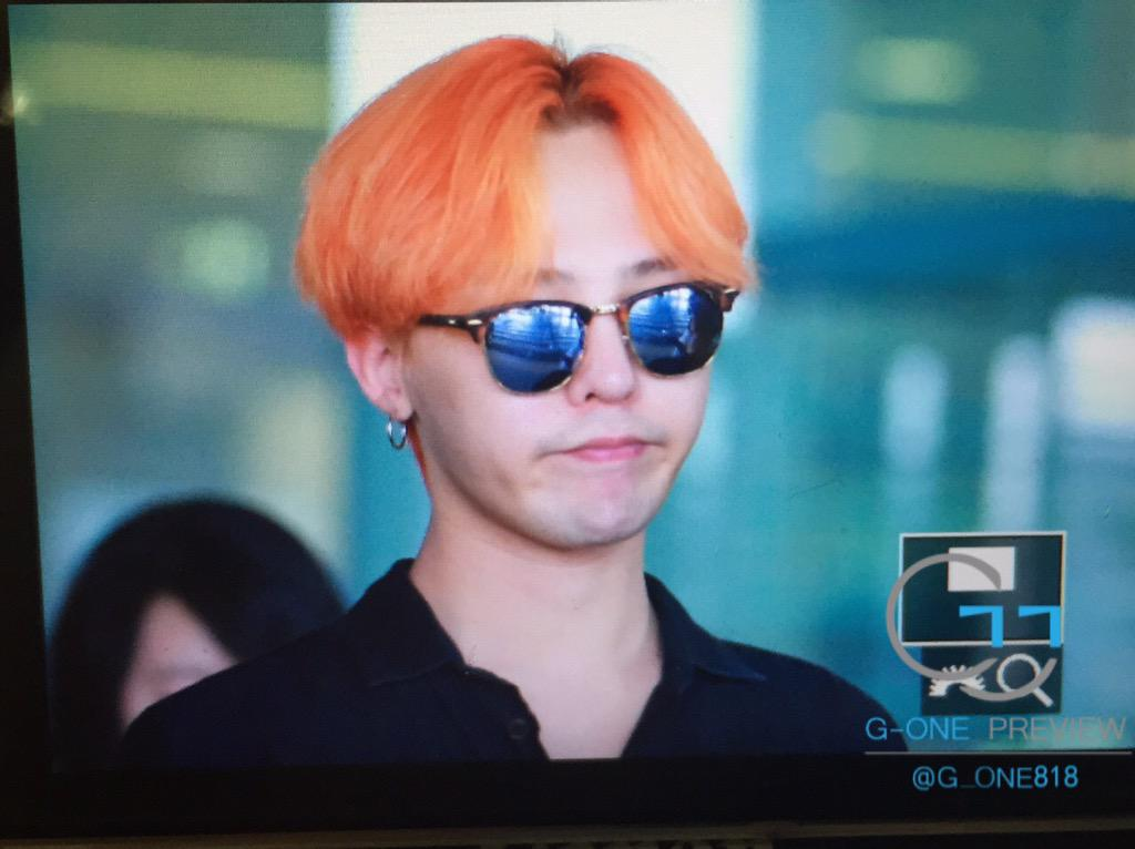Big_Bang_-_Incheon_Airport_-_13jul2015_-_G-One_-_02.jpg