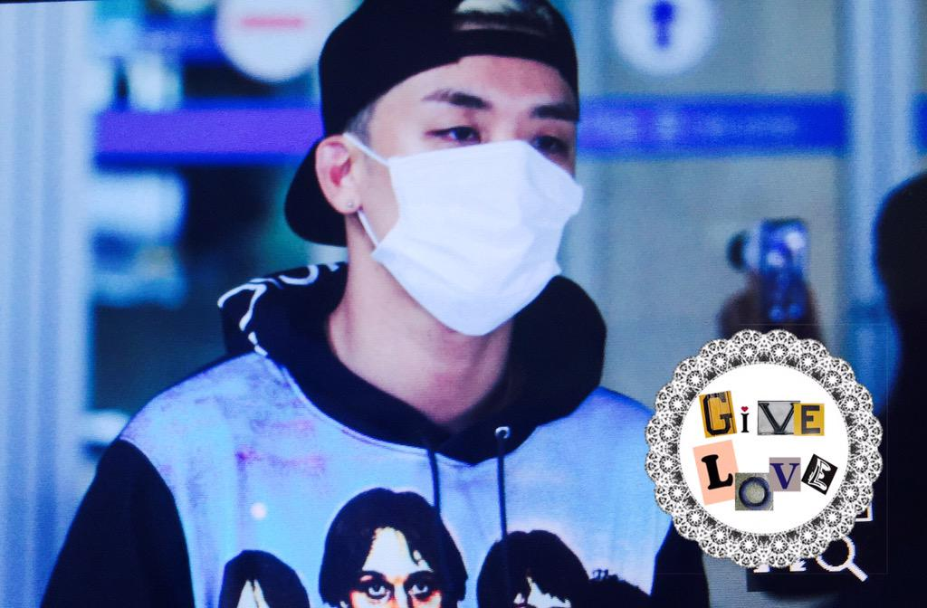 Big_Bang_-_Incheon_Airport_-_13jul2015_-_GiVe_LOVE8890_-_03.jpg