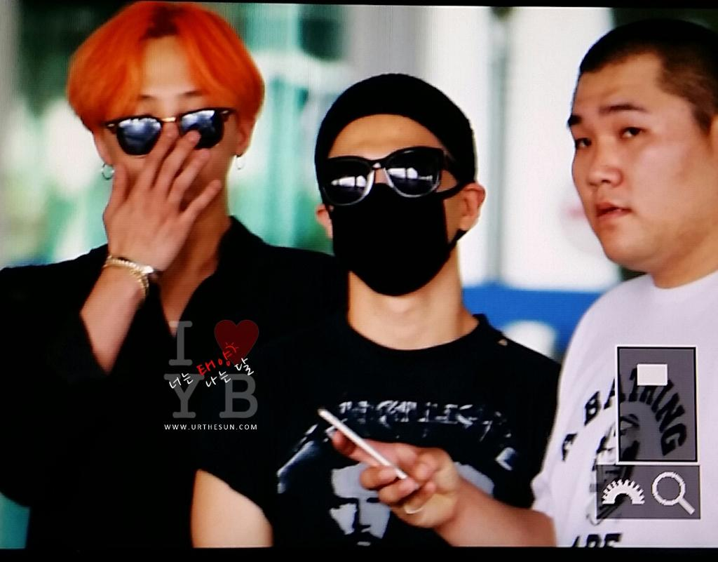 Big_Bang_-_Incheon_Airport_-_13jul2015_-_Urthesun_-_02.jpg