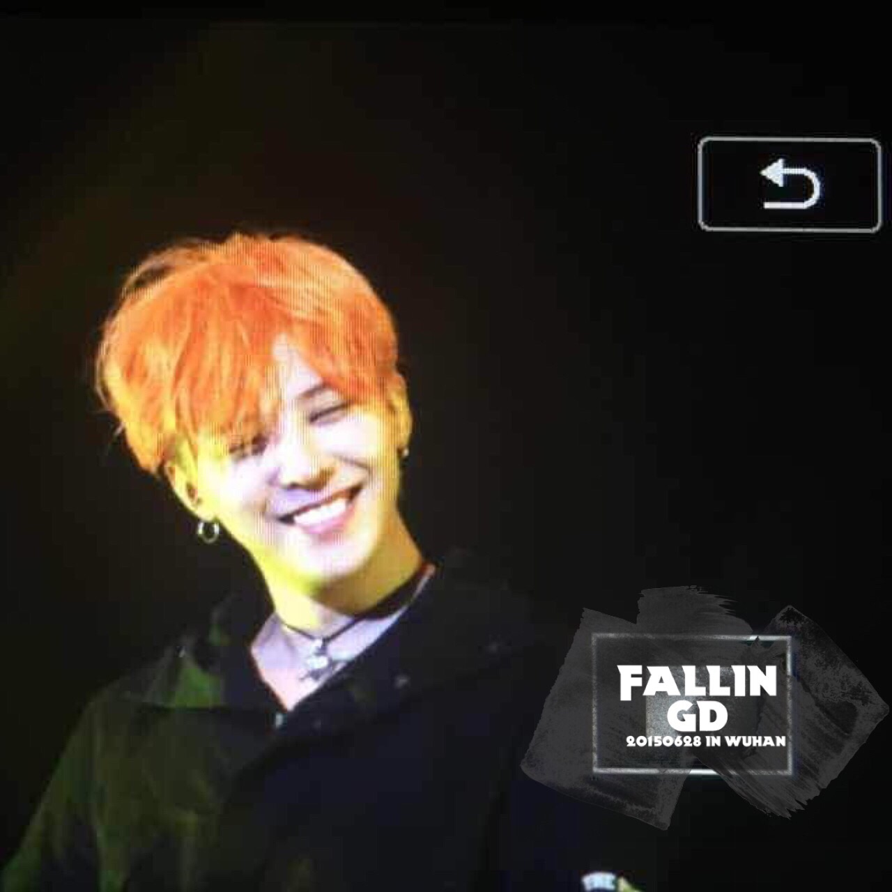 Big_Bang_-_Made_Tour_2015_-_Wuhan_-_28jun2015_-__FallinGD__-_04.jpg