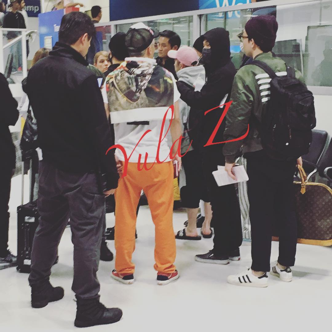 Big_Bang_-_Sydney_Airport_-_16oct2015_-_j.jt_-_01.jpg