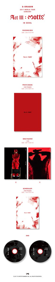 G-Dragon Seoul DVD (2).jpg