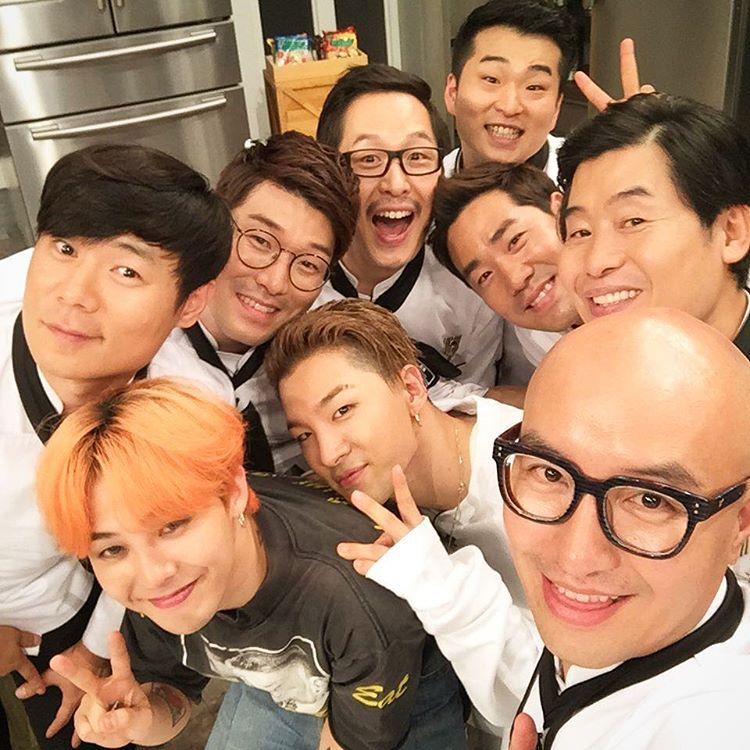 G-Dragon__Tae_Yang_-_JTBC_Please_Take_Care_of_My_Refrigerator_-_31aug2015_-_chefsamkim_-_02.jpg