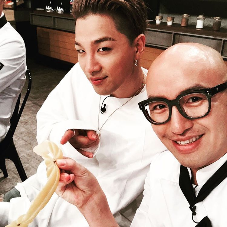 G-Dragon__Tae_Yang_-_JTBC_Please_Take_Care_of_My_Refrigerator_-_31aug2015_-_tonyhong1004_-_01.jpg