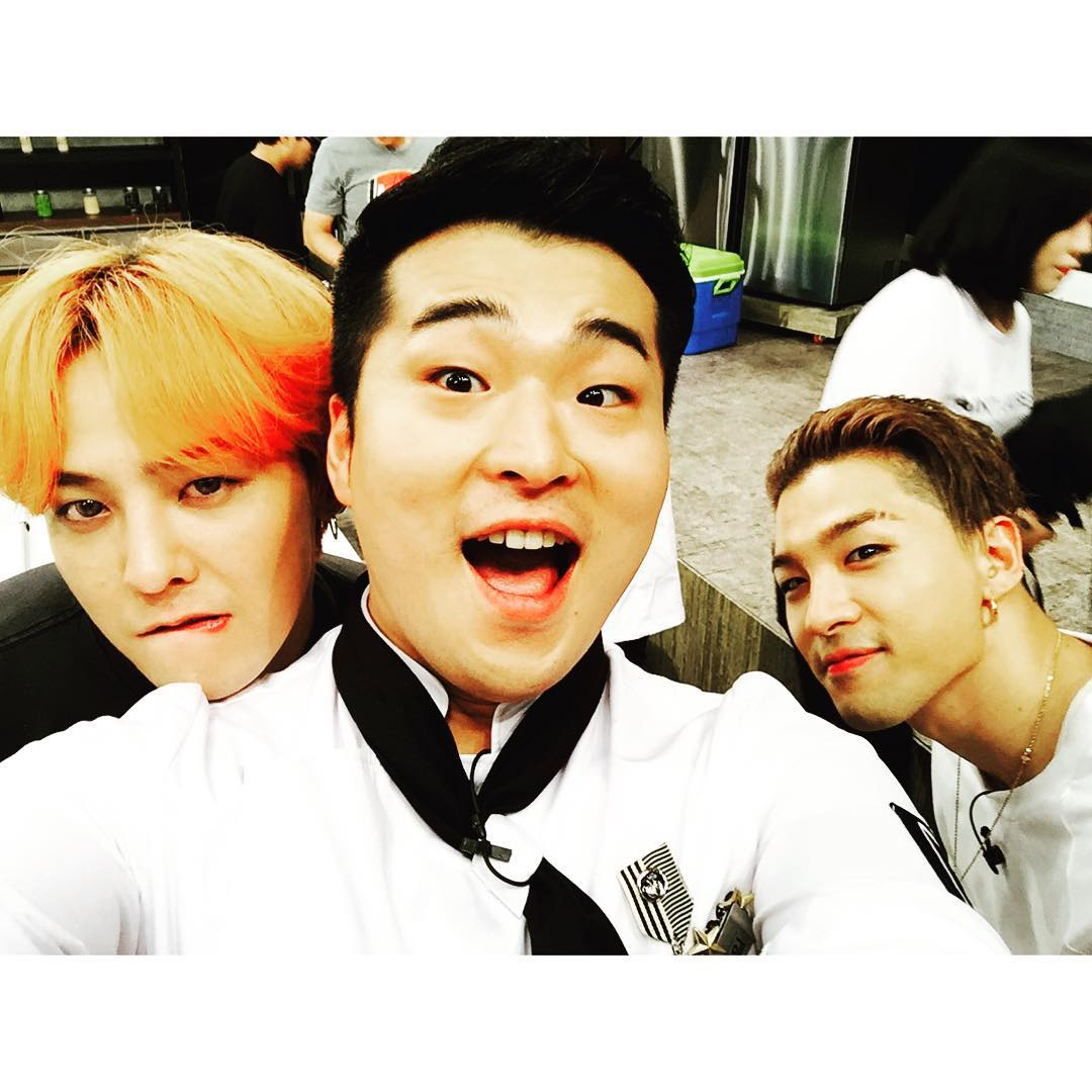 G-Dragon__Tae_Yang_-_JTBC_Please_Take_Care_of_My_Refrigerator_-_31aug2015_-_wonillee_-_01.jpg
