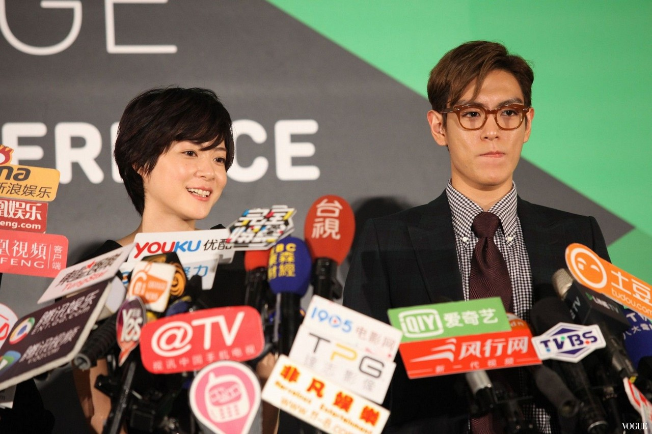 TOP_Press_Con_Taiwan_2015-11-06_by_Vogue_Taiwan_26.jpg