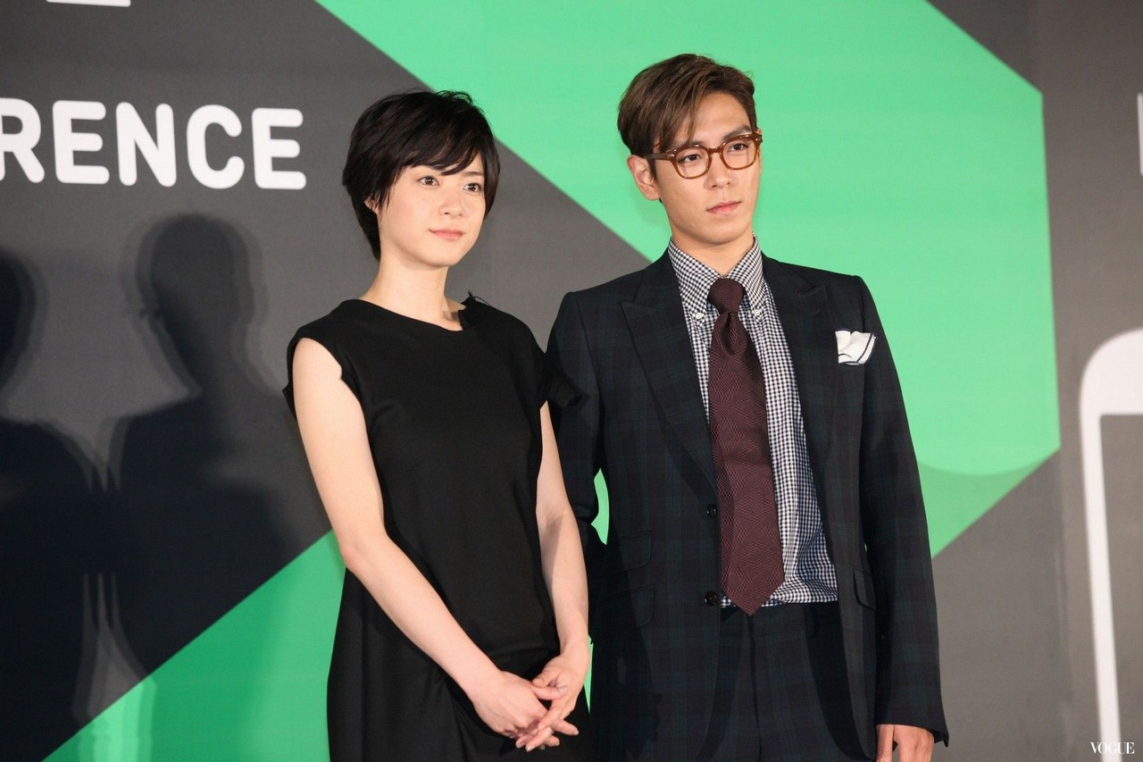 TOP_Press_Con_Taiwan_2015-11-06_by_Vogue_Taiwan_4.jpg