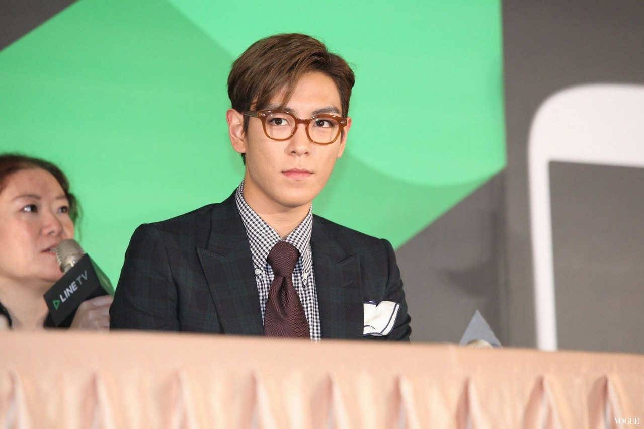 TOP_Press_Con_Taiwan_2015-11-06_by_Vogue_Taiwan_6.jpg